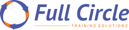 Full Circle Training Solutions